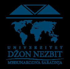 logo-medj-saradnja-srp-3