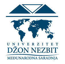 logo-medjunarodne-saradnje